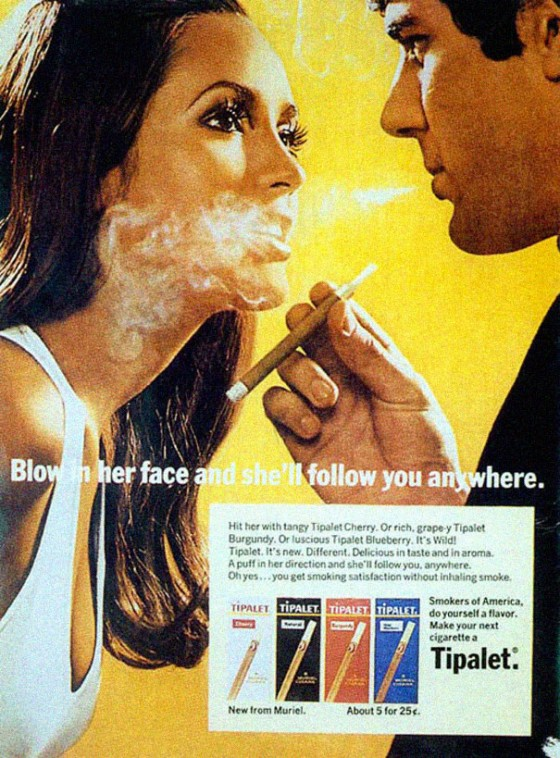 vintage ads that would be banned today 9 560x758