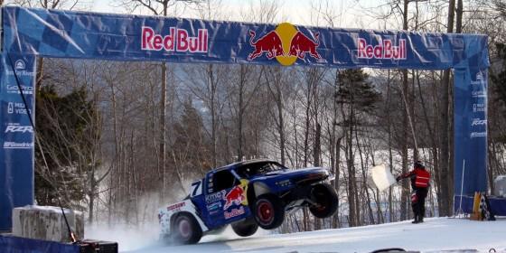 2015 Red Bull Frozen Rush 01 560x280