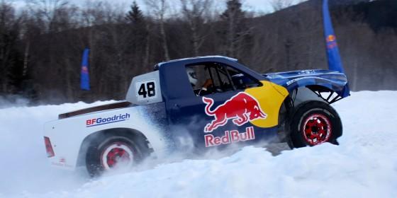 2015 Red Bull Frozen Rush 02 560x280