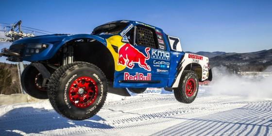 2015 Red Bull Frozen Rush 021 560x280