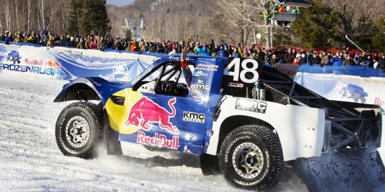 2015 Red Bull Frozen Rush 04 560x280