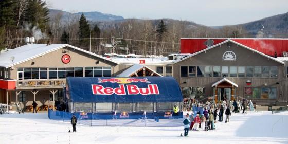 2015 Red Bull Frozen Rush 09 560x280