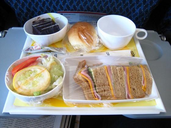 AeroMexico 560x420