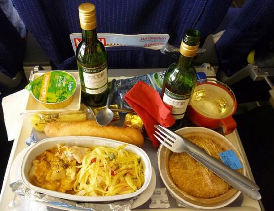 Air France 560x432
