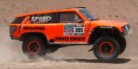 Dakar Rally 2015 Cars 09 560x280