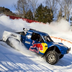 2015 Red Bull Frozen Rush Was EPIC