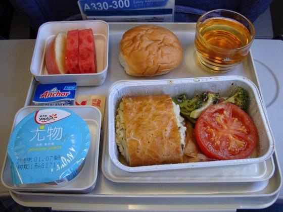 Vietnam Airlines 560x420
