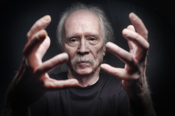 john carpenter 4k restorations 560x373