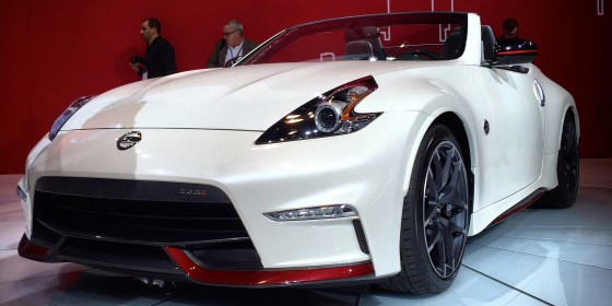 2015 Chicago Auto Show 05 560x280