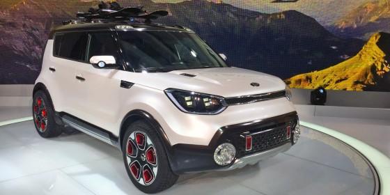 2015 Chicago Auto Show 07 Revised 560x280