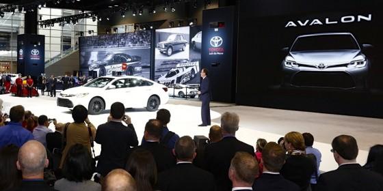 2015 Chicago Auto Show 08 560x280