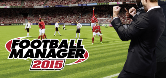 Football Manager 560x263