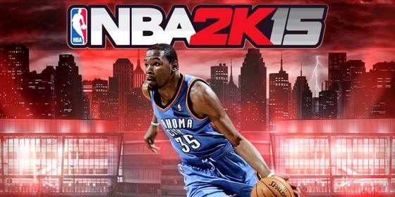 NBA2K15 560x280