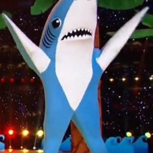 The Best Super Bowl XLIX Memes