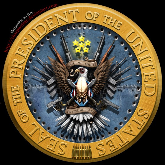 new clean presidential seal by sharpwriter d486yc8 560x561