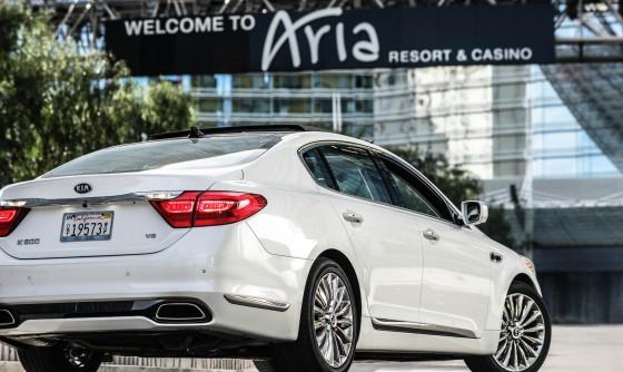 Aria K900 560x334