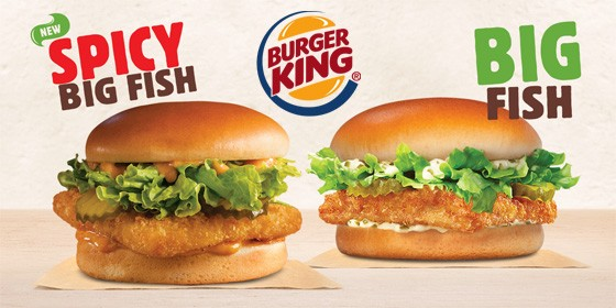 Burger King 560x280