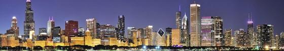 Chicago 560x101