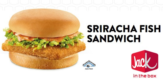 Jack in the Box 560x280