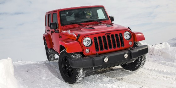 Jeep Off Road Snow 01 560x280