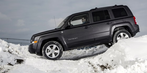 Jeep Off Road Snow 11 560x280