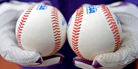 NCAA Baseballs 560x280