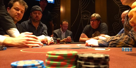 Poker Aria 1 560x280