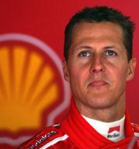 Schumacher 281x300