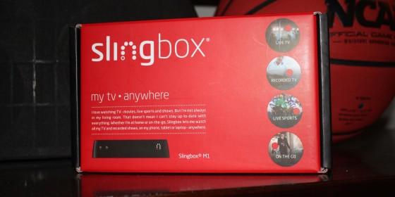 Slingbox M1 560x280