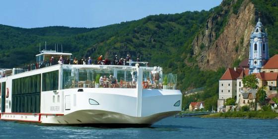 Viking River Cruises 1 560x280