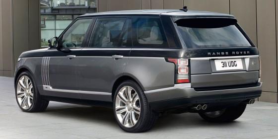2016 Land Rover Range Rover SVAutobiography 560x280