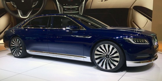 Best of NYIAS Lincoln 560x280