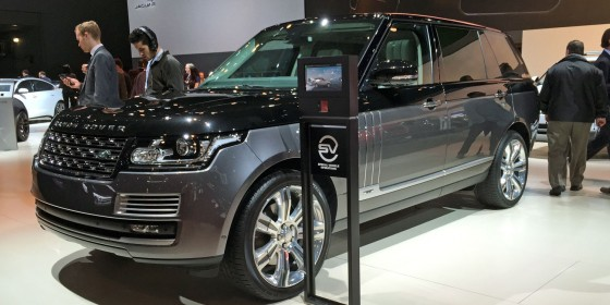 Best of NYIAS Range Rover 560x280