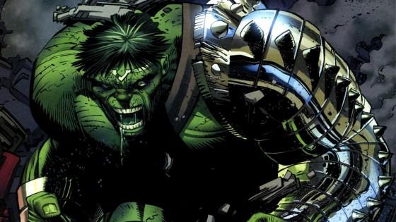 Planet Hulk 2010 1 560x315