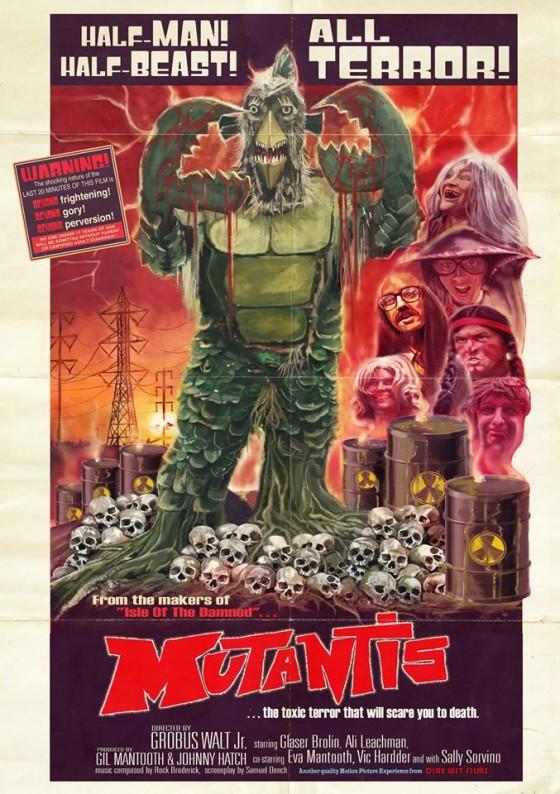 mutantis 1 560x794