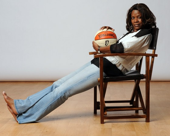 sheryl swoopes 560x448