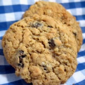Oatmeal Cookie Memes