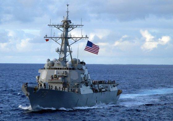 1200px USS Oscar Austin DDG 79 560x394