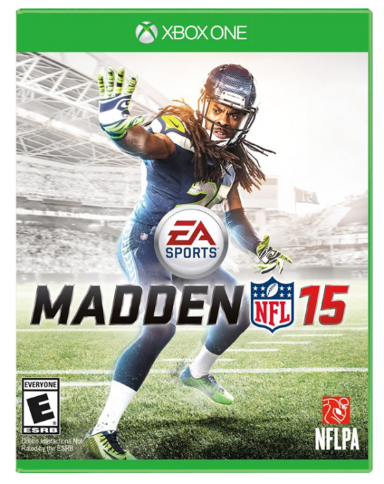 20140704212441Madden 15 Cover Featuring Richard Sherman 560x705