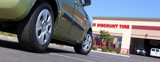 Discount Tire 1 560x219