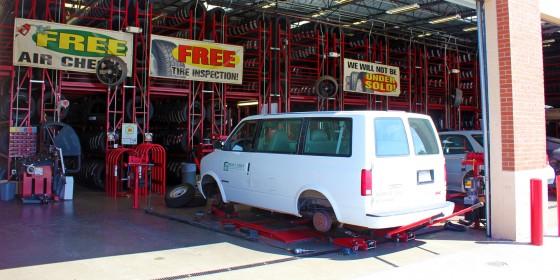 Discount Tire 4 560x280