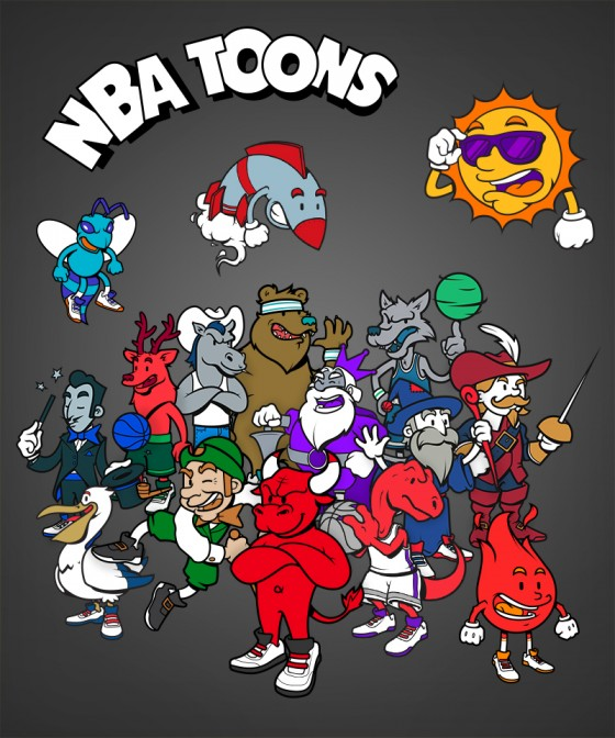 Group picture NBA v2 560x672