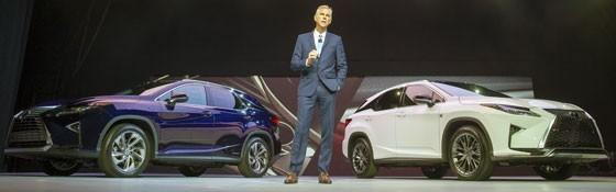 Lexus Unveil 560x175 560x175