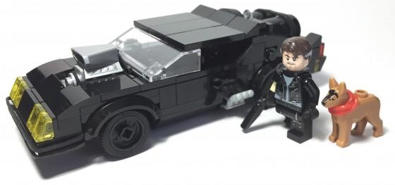 Mad Max LEGO 2 560x263