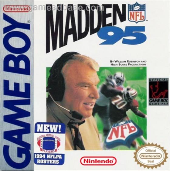 Madden 95 560x563