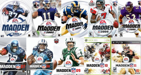 Madden Covers.344 560x301