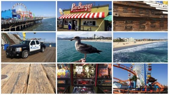 Pier Photos 560x314