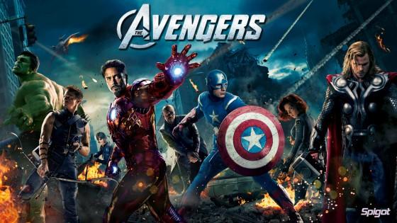 avengers 560x315