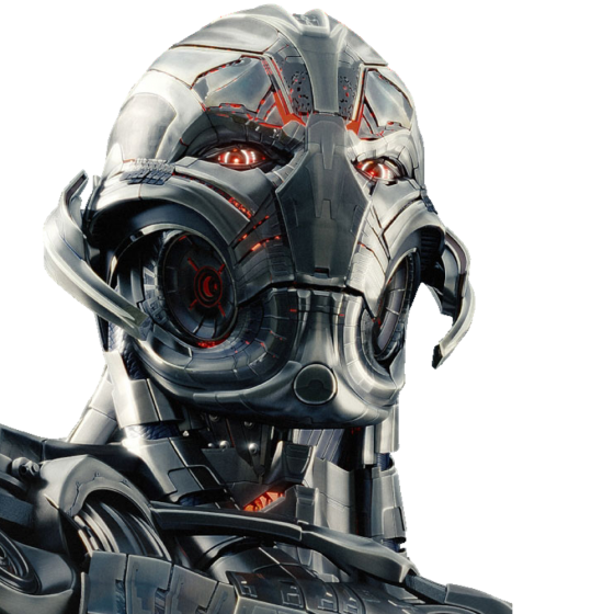 avengers age of ultron ultimate ultron render by eversontomiello d8fpc62 560x560