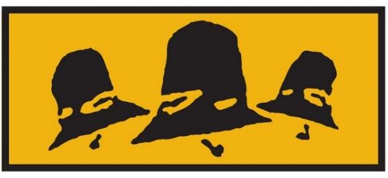 bells logo1 560x258